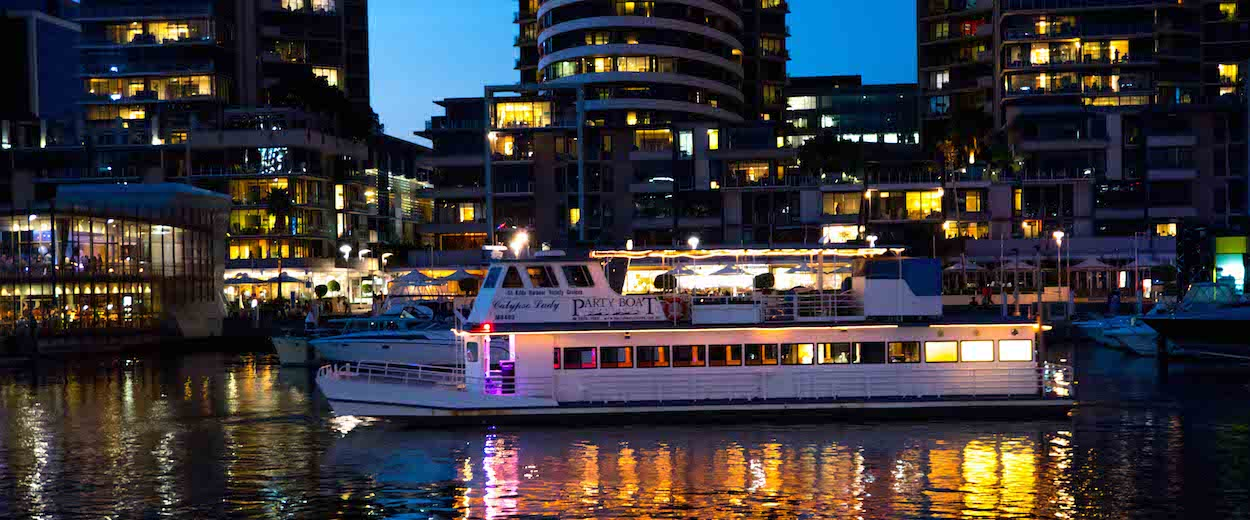 MELBOURNE BOAT CHARTERS REQUEST A QUOTE NOW OR FIND MORE